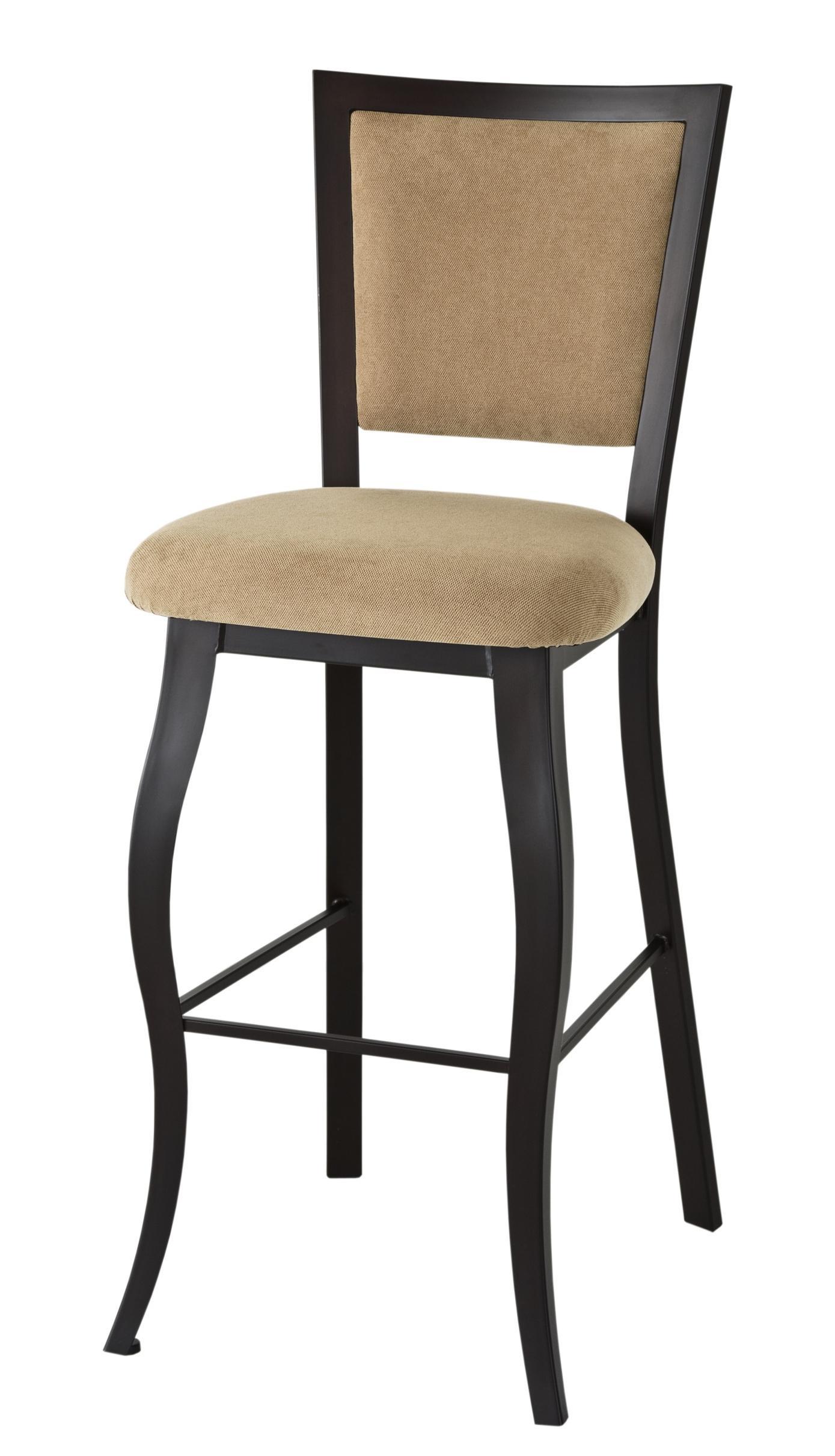amisco stools juliet bar stool belfort furniture bar stools. Black Bedroom Furniture Sets. Home Design Ideas