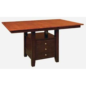 of dining room tables lake st louis wentzville o 39 fallon mo st