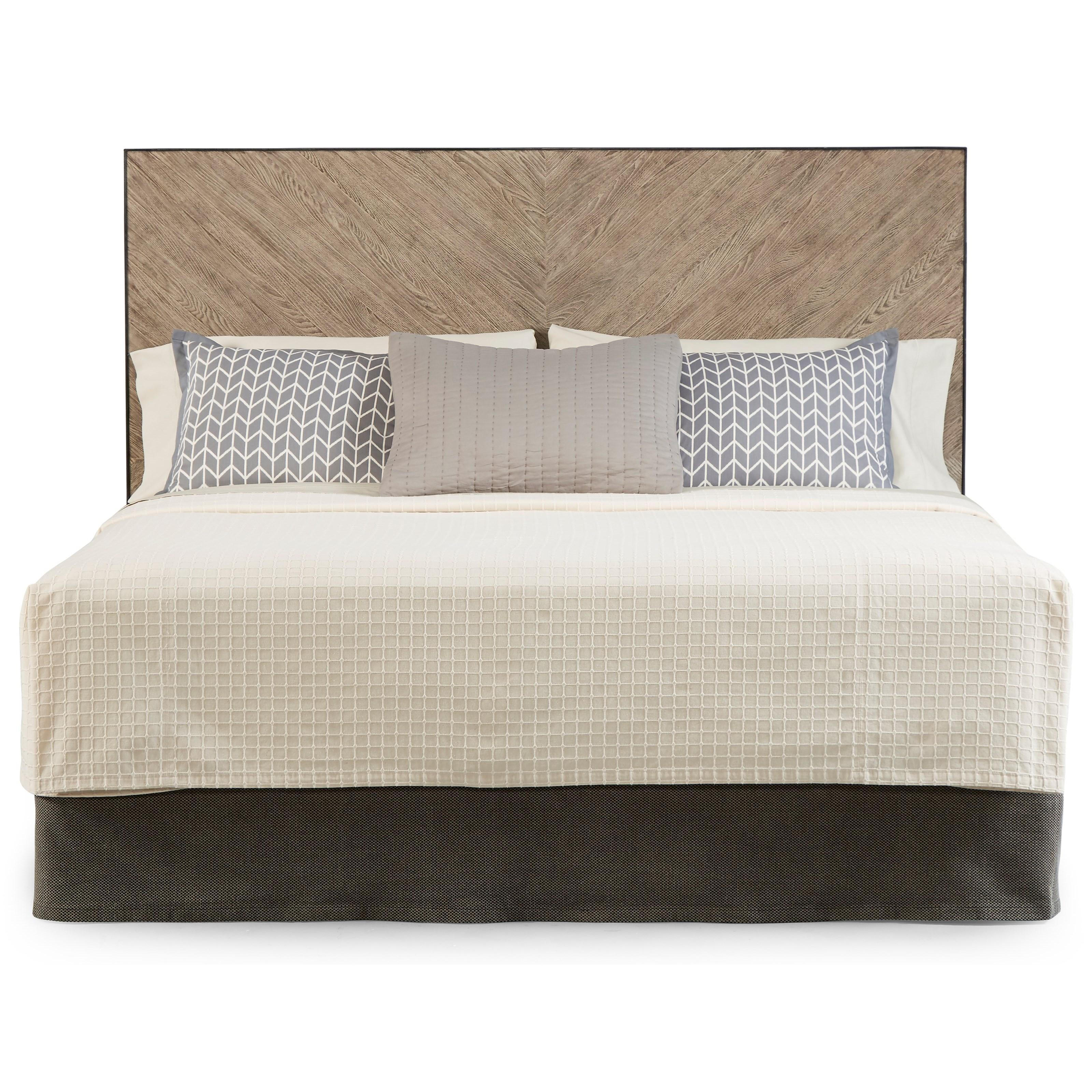 A r t furniture inc epicenters austin 235145 2839hb queen for Cedar park furniture