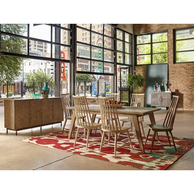 A r t furniture inc epicenters austin 235252 2839 cedar for Cedar park furniture