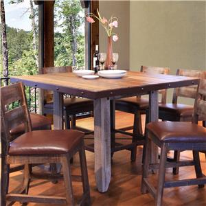 Pub Tables Orland Park Chicago Il Pub Tables Store Darvin Furniture