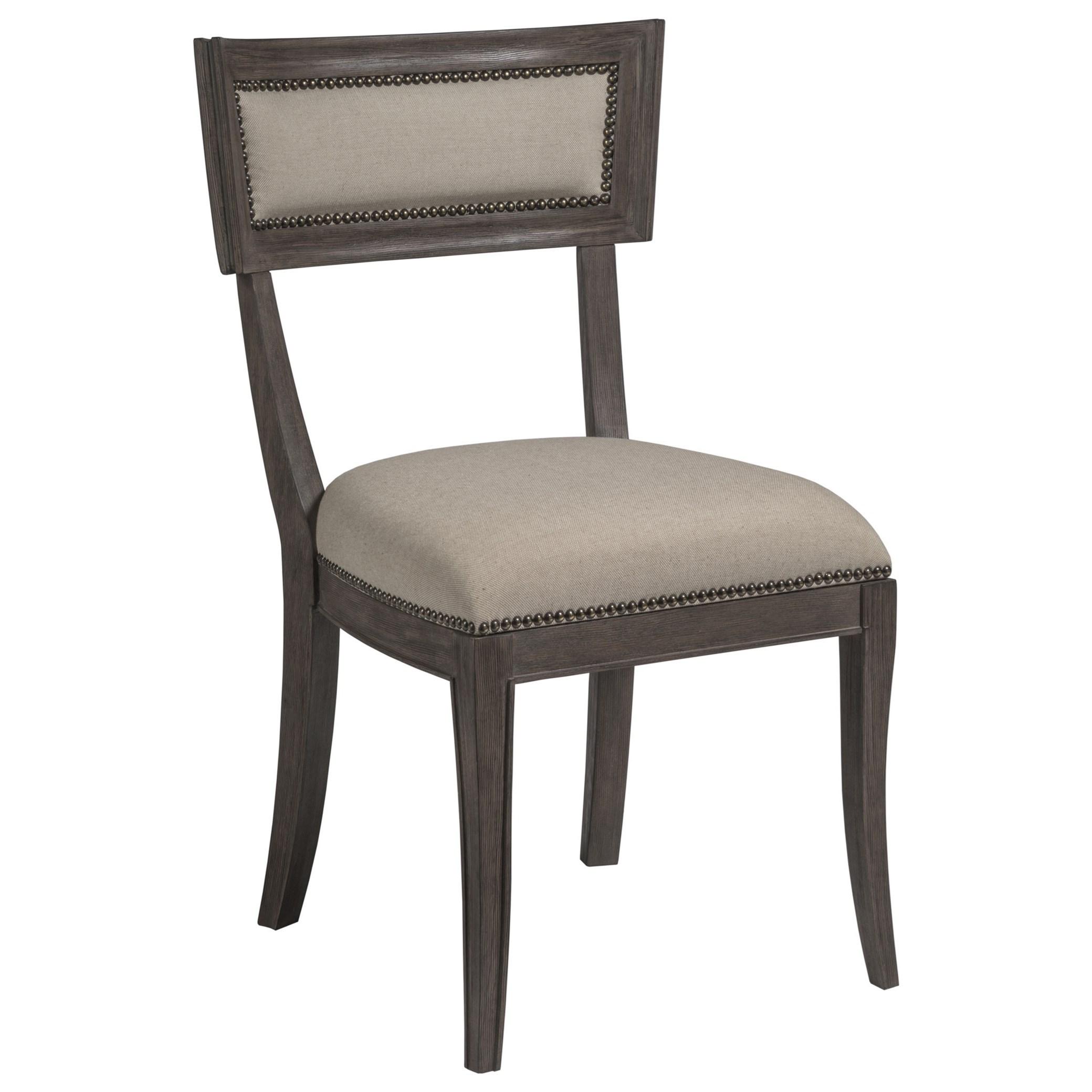 Apertif Side Chair
