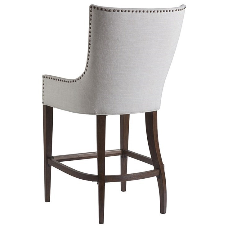 Artistica Cohesion 2082 896 42 01 Josephine Upholstered