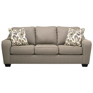 Ashley Furniture Godby Home Furnishings Noblesville