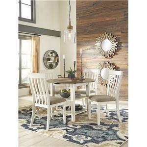 Ashley Furniture Furniture Fair North Carolina