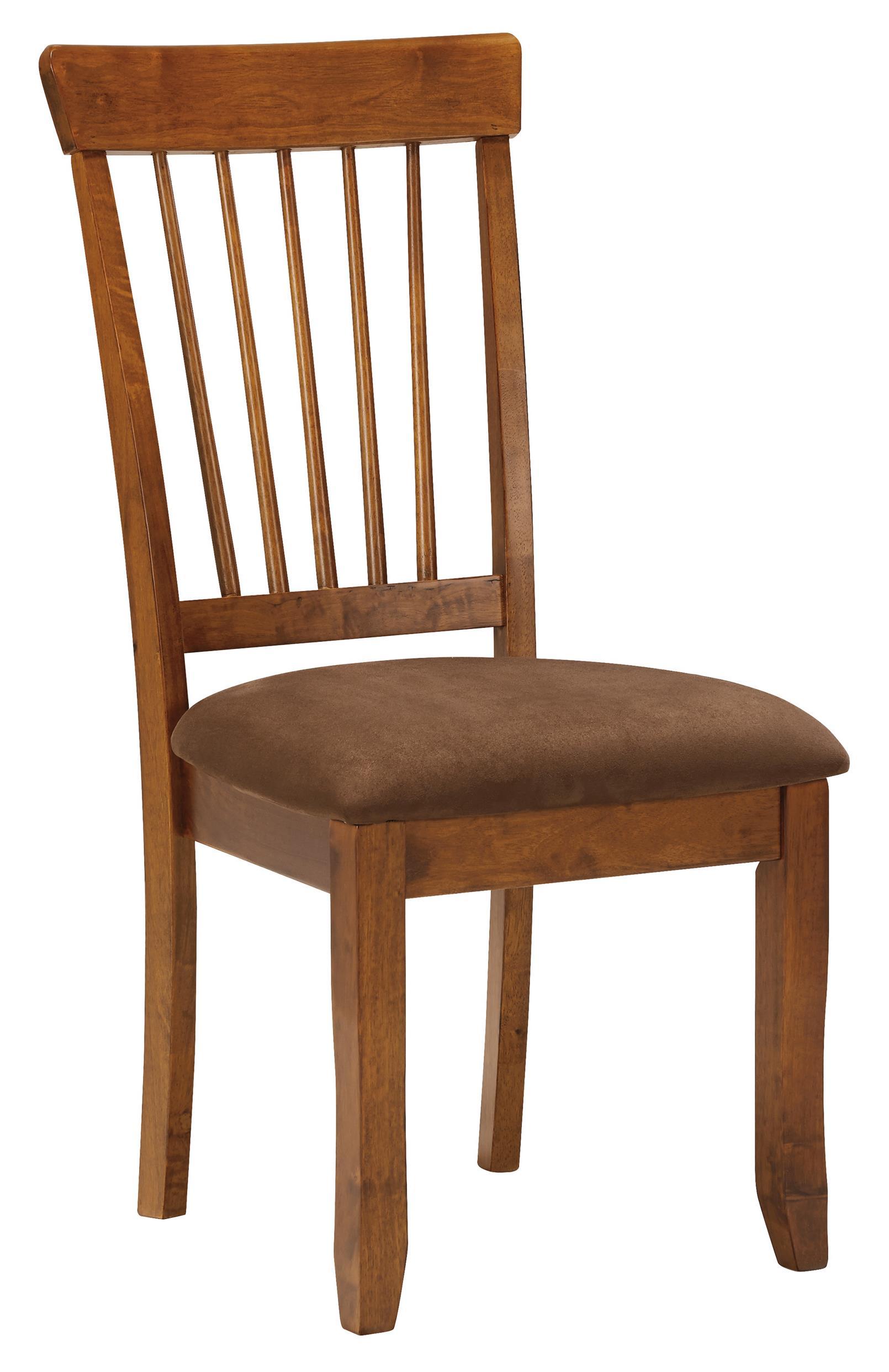 Ashley Furniture Berringer 5 Piece 36x60 Table & Chair Set