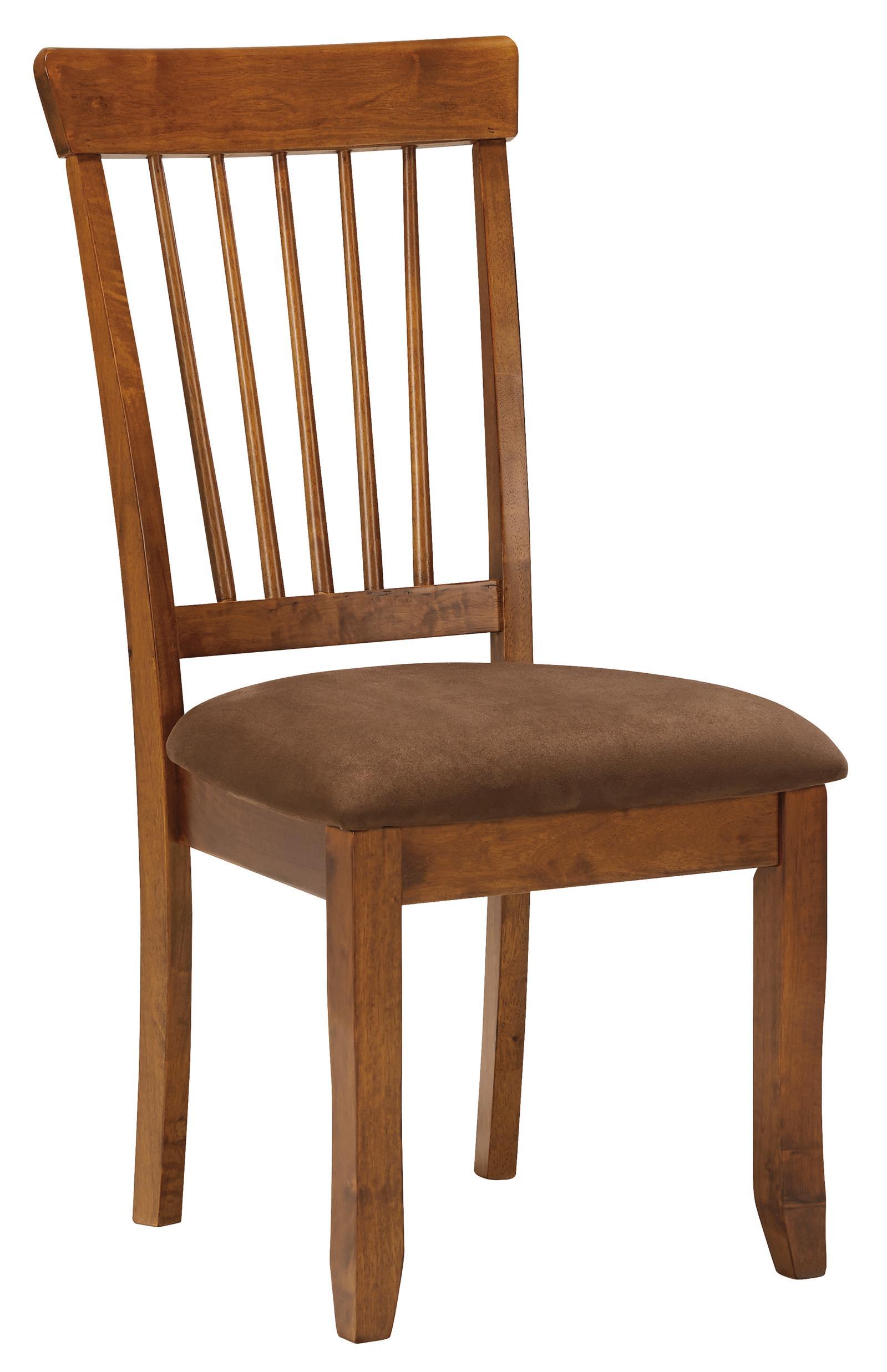 Ashley Furniture Berringer 7 Piece 36x60 Table Chair Set Olinde 39 S
