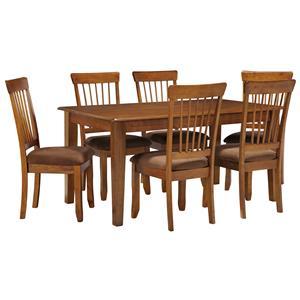 Table And Chair Sets Cadillac Traverse City Big Rapids Houghton Lake And Northern Michigan