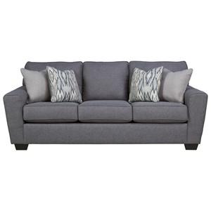 Ashley Furniture Furniture Discount Warehouse Tm