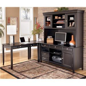 Corner Amp L Shape Desks Milwaukee West Allis Oak Creek