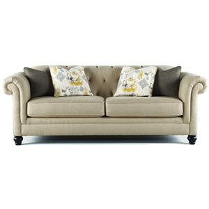 Page 20 of Sofas
