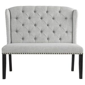 Ashley Furniture Reid S Furniture Thunder Bay