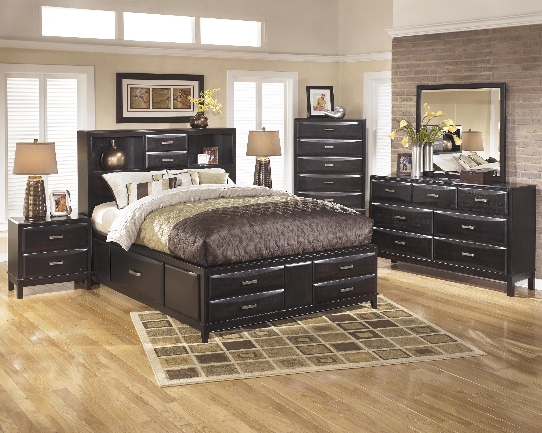 Ashley Furniture Kira King Bedroom Group Northeast Factory Direct Bedroom Groups Cleveland