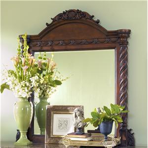 Millennium efo furniture outlet dunmore scranton wilkes barre nepa bloomsburg pennsylvania for Ashley wilkes bedroom collection