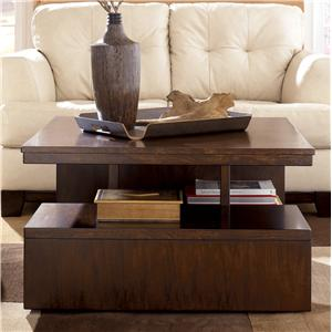 Living Room Furniture Sam 39 S Appliance Furniture Fort Worth Arlington Dallas Irving