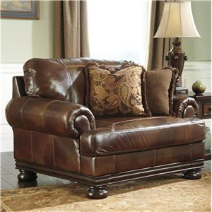 All Living Room Furniture Store Dealer Locator