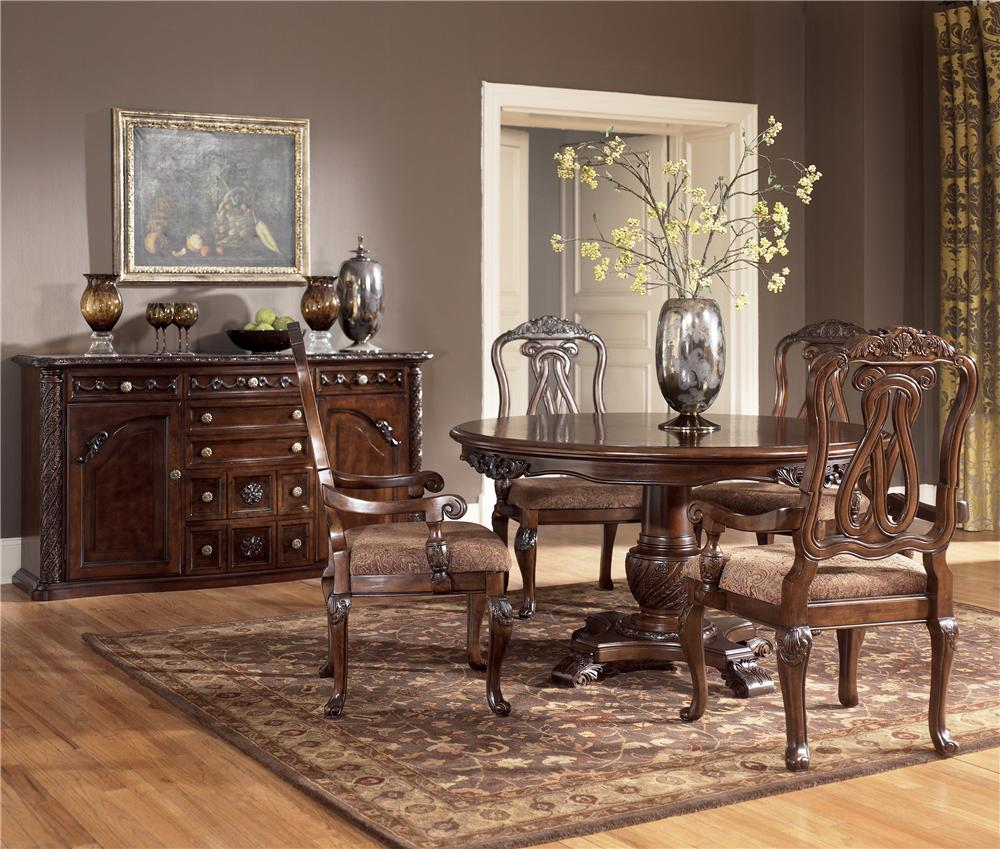 Ashley Furniture Locations In Pa