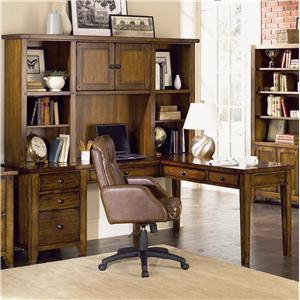 Desks Spokane Kennewick Tri Cities Wenatchee Coeur D