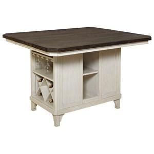 Pilgrim Furniture City