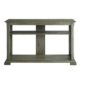 Tv stands memphis tn southaven ms tv stands store for American furniture warehouse tv stands