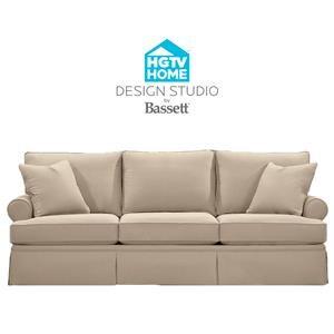 Bassett home design