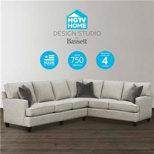Sectional Sofas Memphis Tn Southaven Ms Sectional Sofas Store Great American Home Store