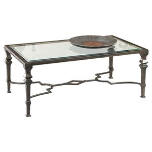 All Accent Tables Orland Park Chicago Il All Accent