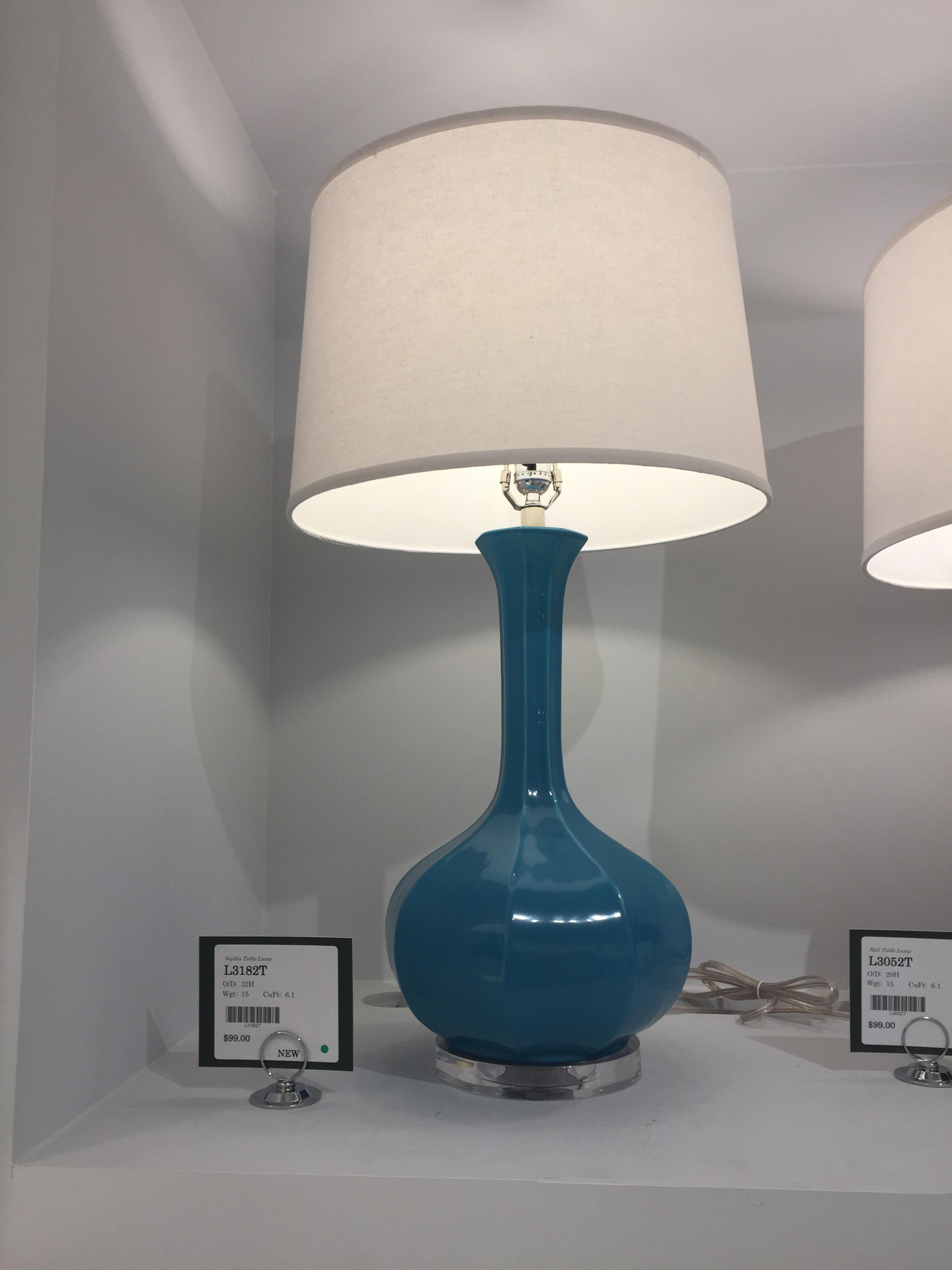 bassett mirror old world sophia table lamp jacksonville furniture mart table lamps. Black Bedroom Furniture Sets. Home Design Ideas