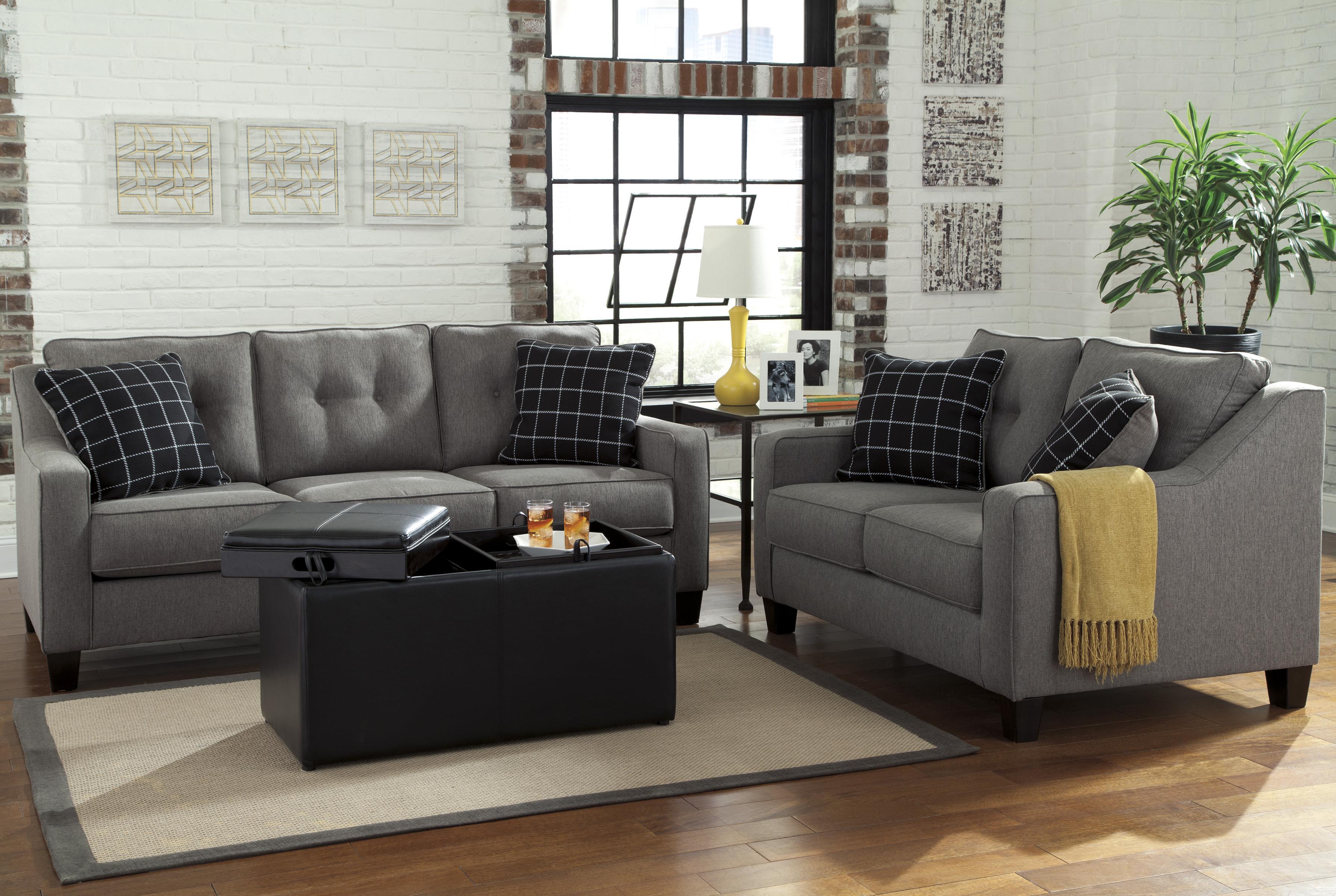 Marlo Furniture Warehouse Forestville Md