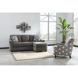 All Living Room Furniture In Delphos Lima Van Wert