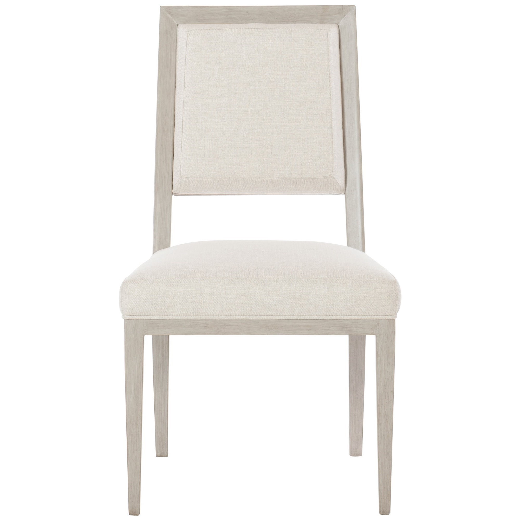 Axiom Side Chair by Bernhardt at Baer's Furniture