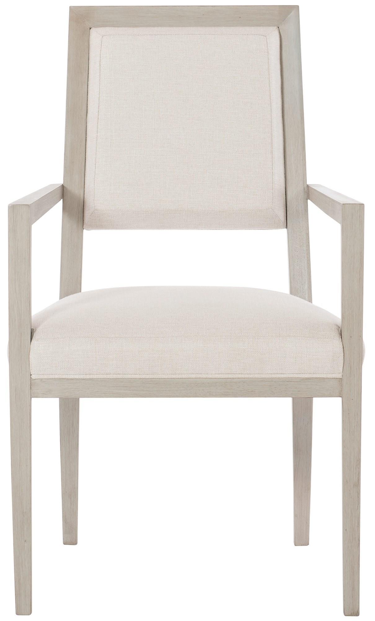Axiom Arm Chair at Williams & Kay