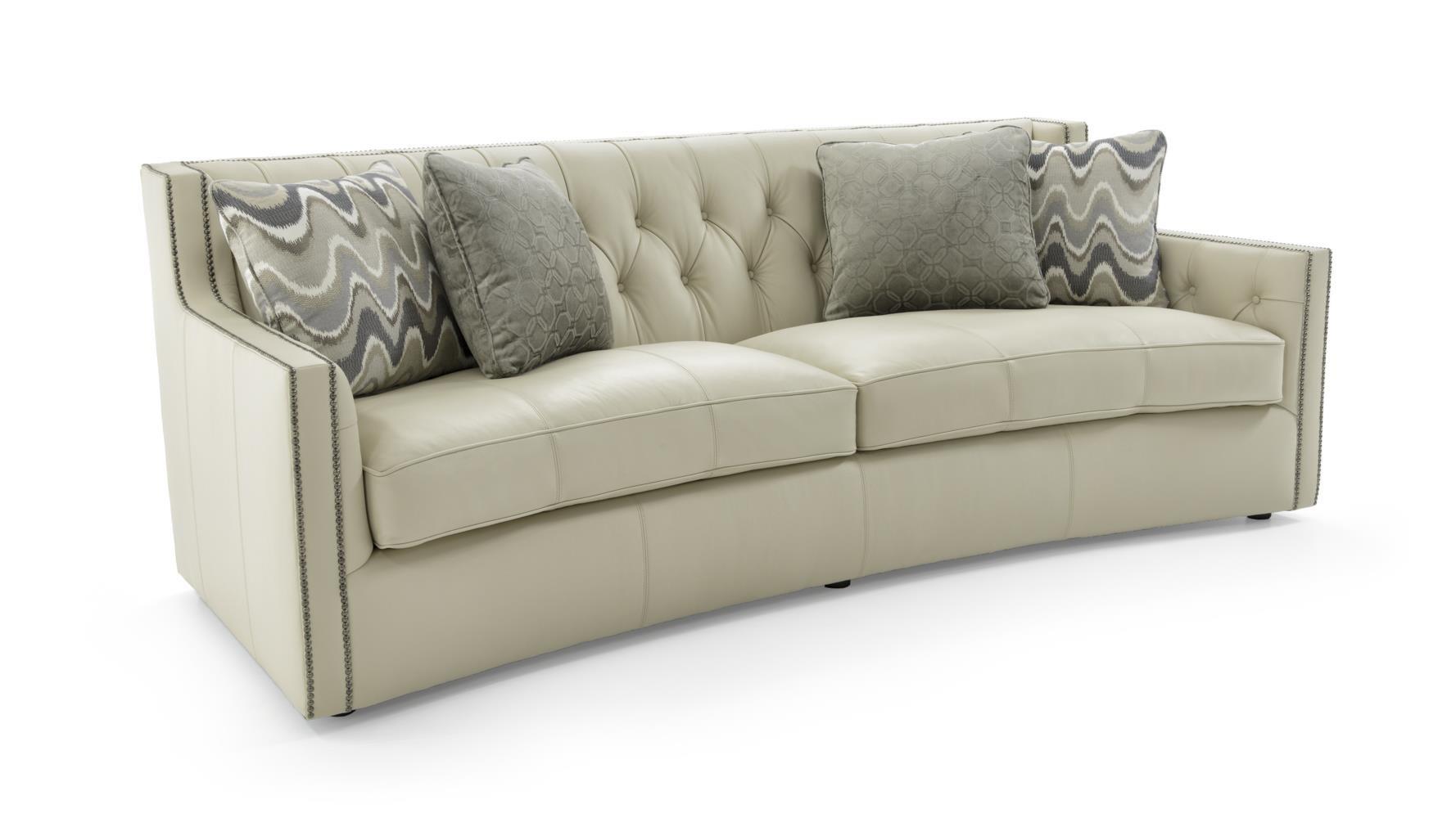 Bernhardt sofas on sale for Bernhardt furniture for sale