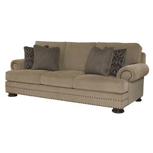 Page 11 of Stationary Sofas   Akron, Cleveland, Canton ...
