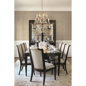 ... Counter Height Dining Set Light Wood Dining Room Sets. Androidtop.co