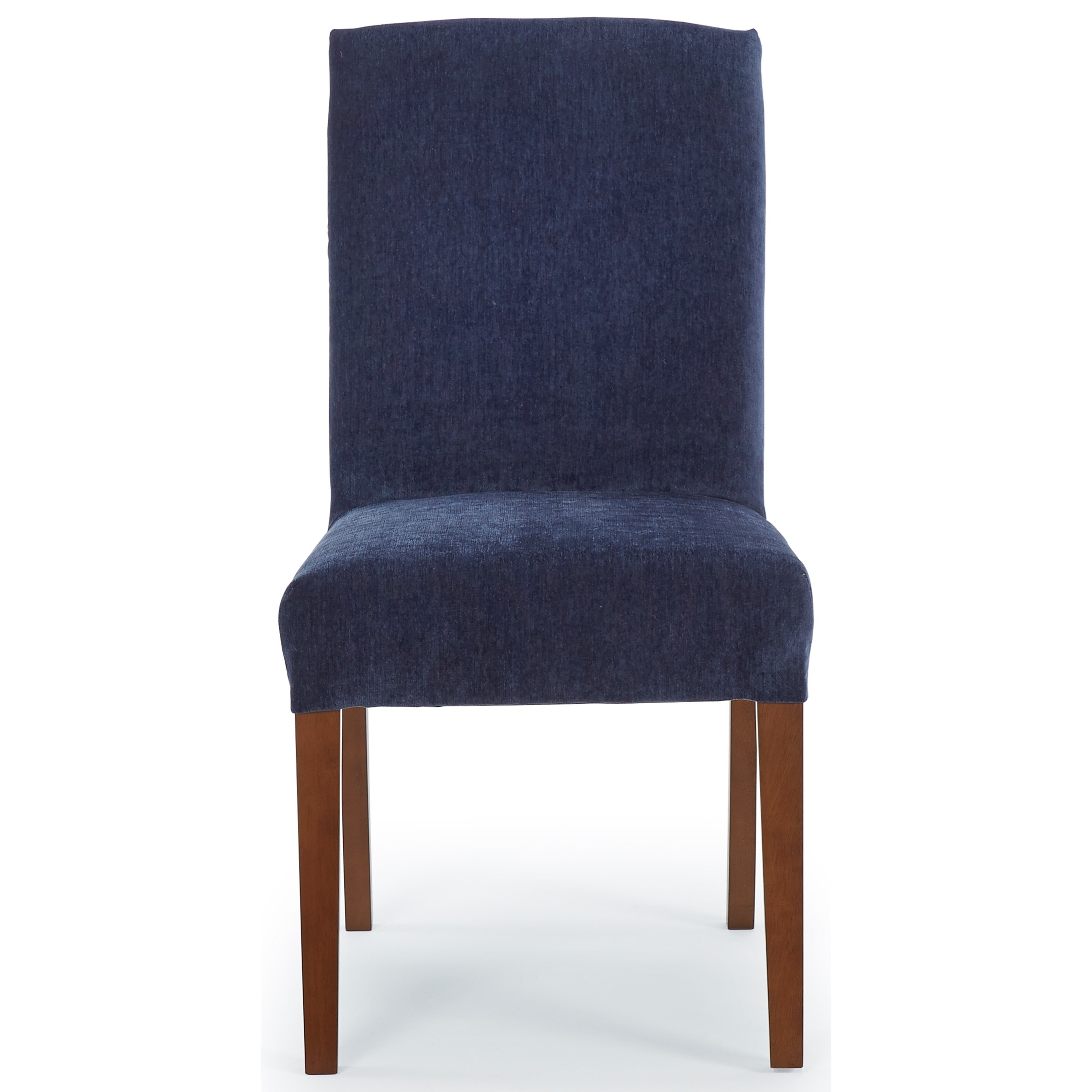 Chairs - Dining Myer Chair by Best Home Furnishings at Baer's Furniture