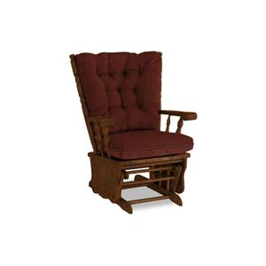 Glider rockers gr by best home furnishings ivan smith for Ivan smith furniture