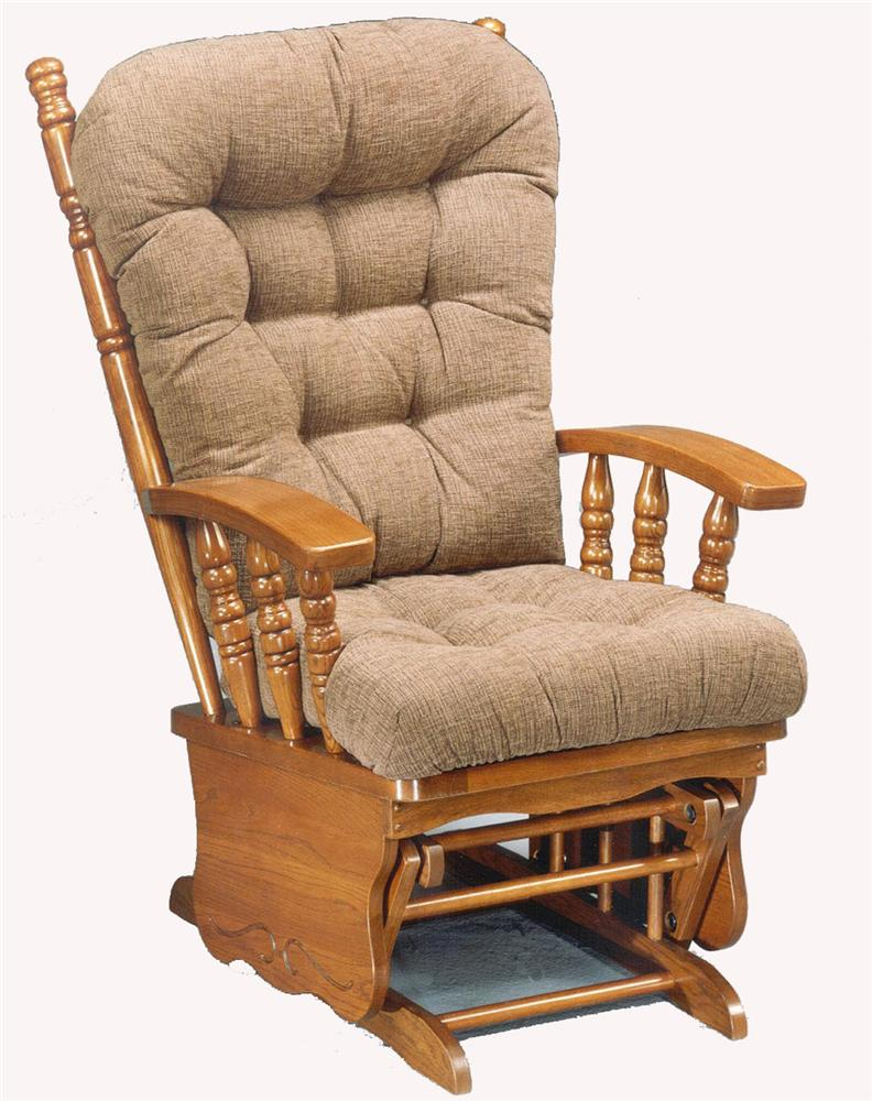 Best Home Furnishings Glider Rockers Henley Glider Rocker Olinde 39 S Furniture Glider Rocker