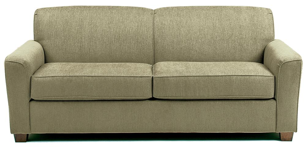 Best Home Furnishings Dinah Contemporary Full Sofa Sleeper Rife 39 S Home Furniture Sofa Sleeper