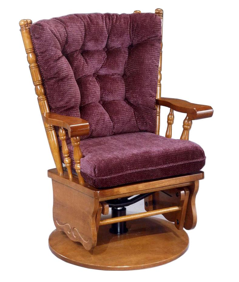 Best home furnishings jive c8209gp swivel gliding rocker for Best furniture for home