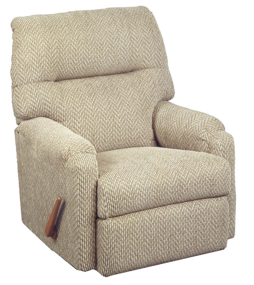 Best Home Furnishings Jojo 1aw34 Wallhugger Recliner Lapeer Furniture Mattress Center