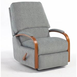 Page 7 of recliners montana north dakota south dakota for Easton 2 motor massage heat rocker recliner