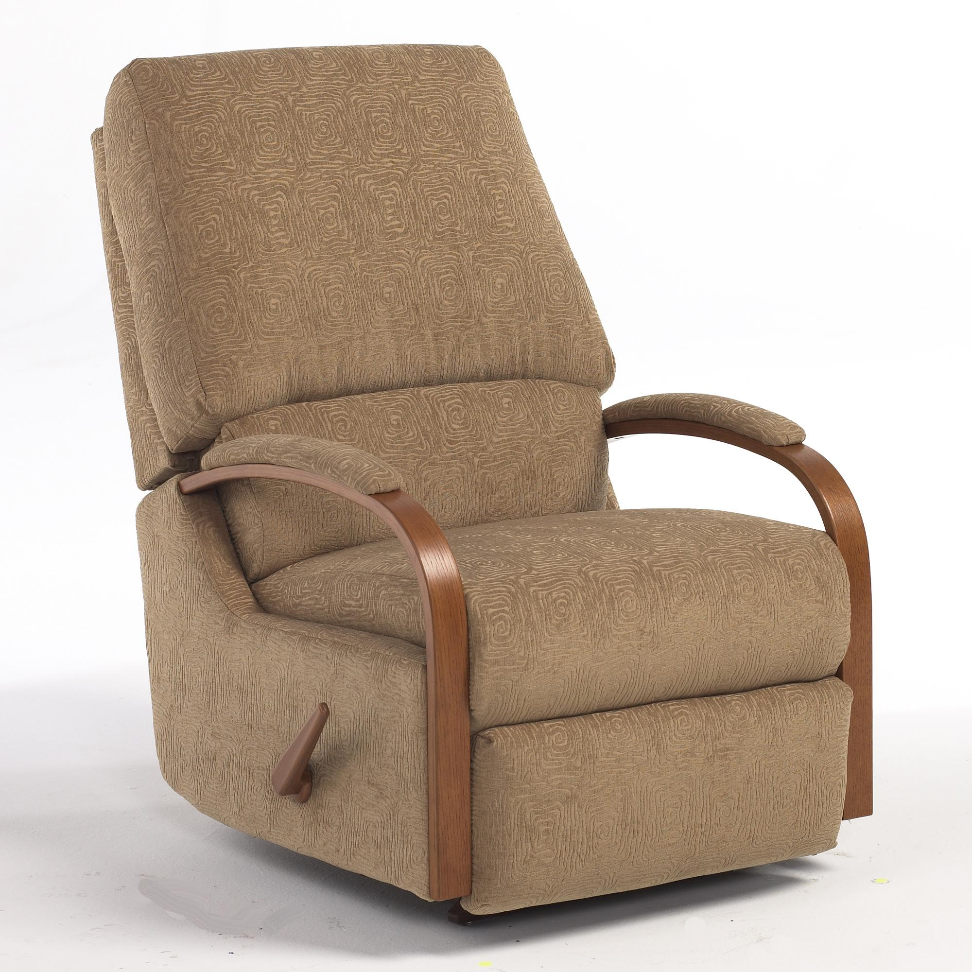Best Home Furnishings Chairs