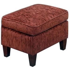 ottomans browse page. Black Bedroom Furniture Sets. Home Design Ideas