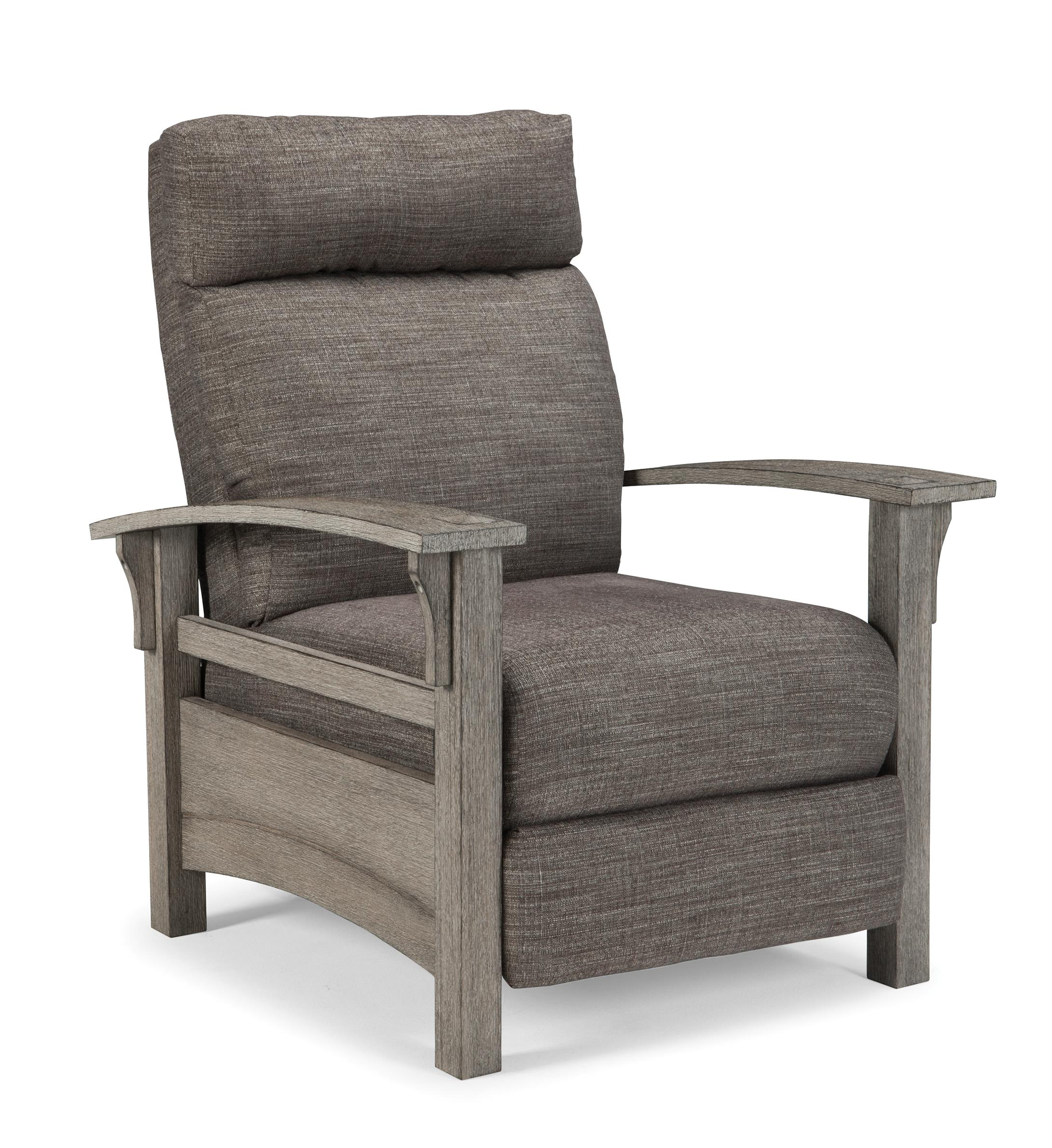 Best home furnishings recliners pushback 2l10r graysen for Best furniture for home