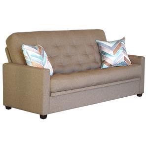 big tree futons roselawnlutheran. Black Bedroom Furniture Sets. Home Design Ideas