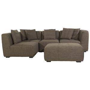 Sectional sofas oahu honolulu kapolei pearlridge for Sectional sofas honolulu