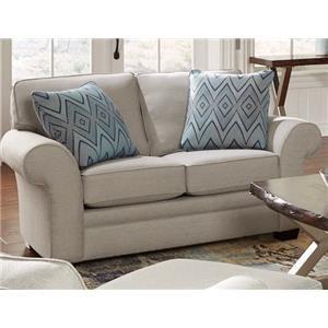 All Living Room FurnitureJacksonville Greenville Goldsboro