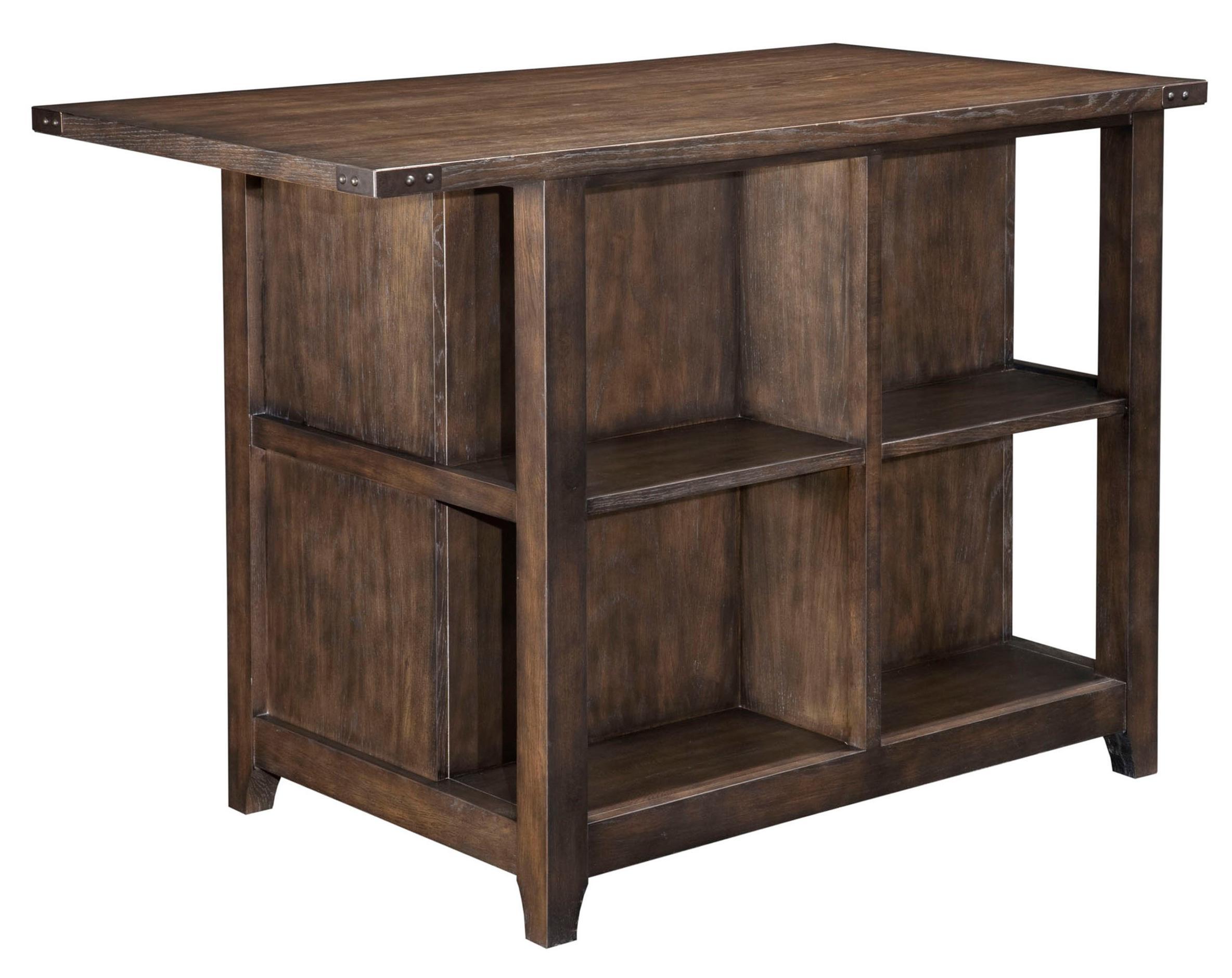 brise vue bois small attic design ideas. Black Bedroom Furniture Sets. Home Design Ideas