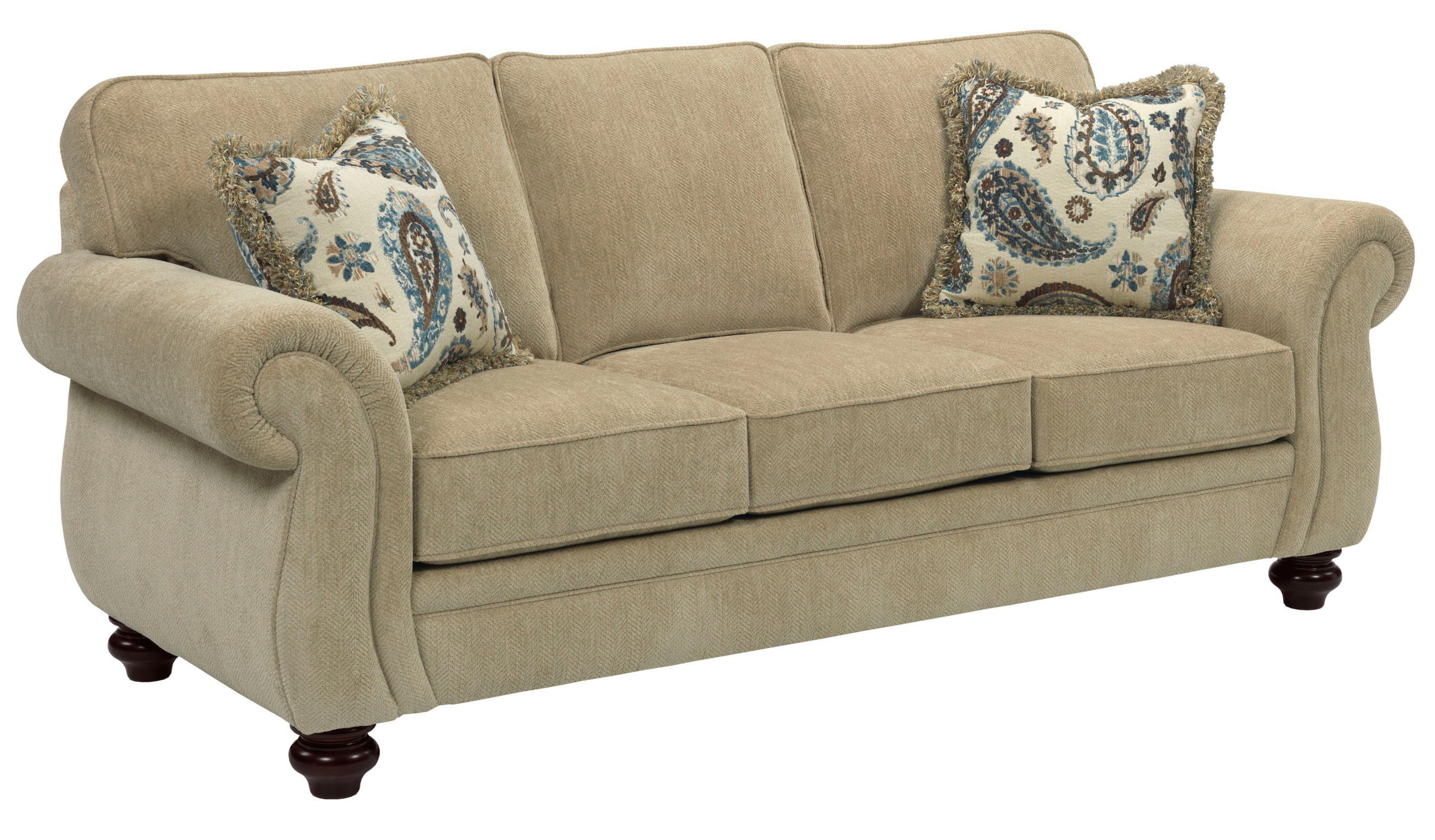 Traditional sleeper sofa awesome traditional sleeper sofa for Traditional sofas